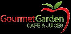Gourmet Garden Cafe